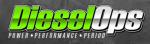 Diesel Ops Promo Codes & Deals 2019