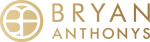 Bryan Anthonys Promo Codes & Deals 2021