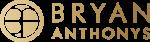 Bryan Anthonys