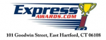 Express Medals Promo Codes & Deals 2021