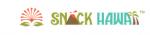 Snack Hawaii Promo Codes & Deals 2021