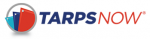 Tarpsnow Promo Codes & Deals 2020