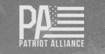 Patriot Alliance Promo Codes & Deals 2020