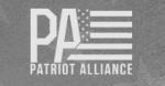 Patriot Alliance Promo Codes & Deals 2021