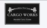 Cargo Works Promo Codes & Deals 2019