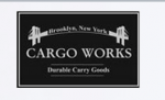 Cargo Works Promo Codes & Deals 2018