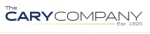 The Cary Company Promo Codes & Deals 2021