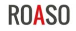ROASO Promo Codes & Deals 2020
