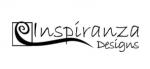 Inspiranza Designs Promo Codes & Deals 2021