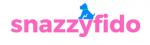 Snazzy Fido Promo Codes & Deals 2021