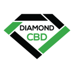 DIAMOND CBD Promo Codes & Deals 2020