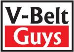 V-Belt Guys Promo Codes & Deals 2021