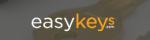 EasyKeys Promo Codes & Deals 2019