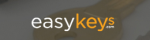 EasyKeys Promo Codes & Deals 2020