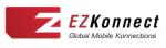 EZKonnect Promo Codes & Deals 2020