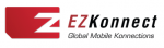 EZKonnect Promo Codes & Deals 2021