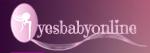 YesBabyOnline Promo Codes & Deals 2021
