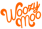 Woozy Moo Promo Codes & Deals 2020