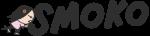 Smokonow Promo Codes & Deals 2020