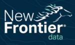 New Frontier Data Promo Codes & Deals 2020