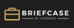 BriefcaseHQ Promo Codes & Deals 2021