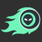 Alienwheels Promo Codes & Deals 2019