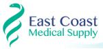 East Coast Medical Supply Promo Codes & Deals 2021