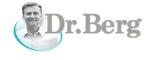 Dr Berg Promo Codes & Deals 2021