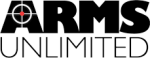 Arms Unlimited Promo Codes & Deals 2020
