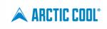 Arctic Cool Promo Codes & Deals 2021