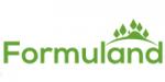 Formuland Promo Codes & Deals 2020