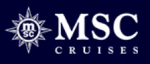 MSC Cruises Promo Codes & Deals 2019