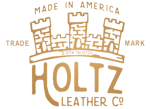Holtz Leather Co Promo Codes & Deals 2020