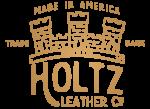 Holtz Leather Co Promo Codes & Deals 2021