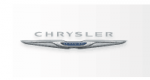 Chrysler Group Navigation Promo Codes & Deals 2021