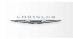 Chrysler Group Navigation Promo Codes & Deals 2021