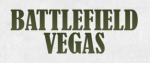 Battlefield Vegas Promo Codes & Deals 2019