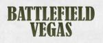 Battlefield Vegas Promo Codes & Deals 2018