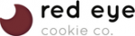 Red Eye Cookie Promo Codes & Deals 2020