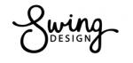 Swing Design Promo Codes & Deals 2018