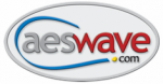 AESwave Promo Codes & Deals 2020