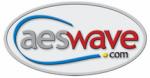 AESwave Promo Codes & Deals 2020