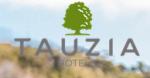 TAUZIA Hotels Promo Codes & Deals 2019