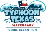 Typhoon Texas Promo Codes & Deals 2020