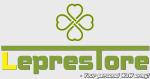 leprestore Promo Codes & Deals 2020