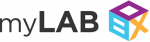 myLAB Box Promo Codes & Deals 2019