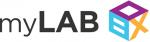 myLAB Box Promo Codes & Deals 2021