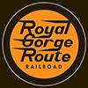 Royal Gorge Route Railroad Promo Codes & Deals 2021