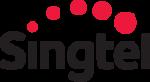 Singtel Promo Codes & Deals 2019