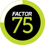 factor 75 Promo Codes & Deals 2021